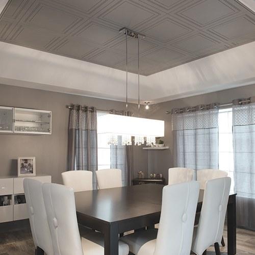 murdesign murs et plafonds d coratifs int rieurs. Black Bedroom Furniture Sets. Home Design Ideas