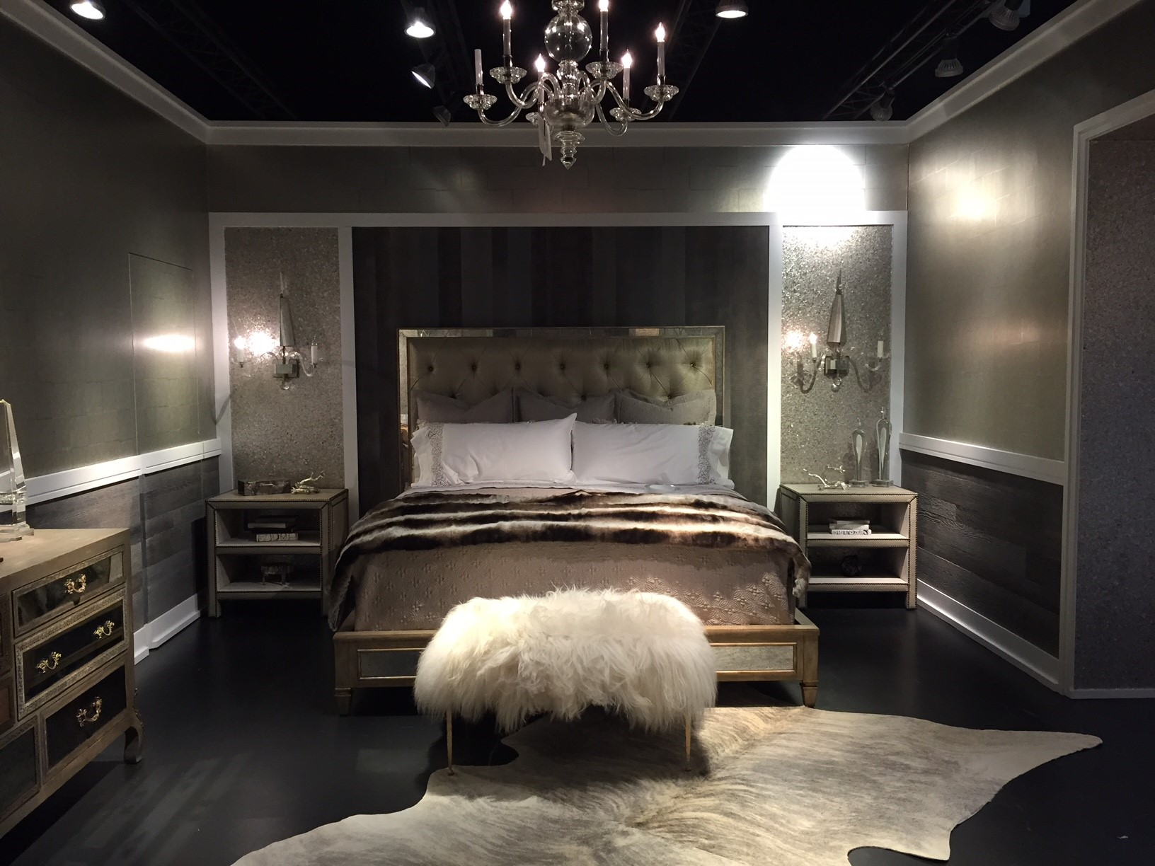inspiration 468 rustik murdesign. Black Bedroom Furniture Sets. Home Design Ideas