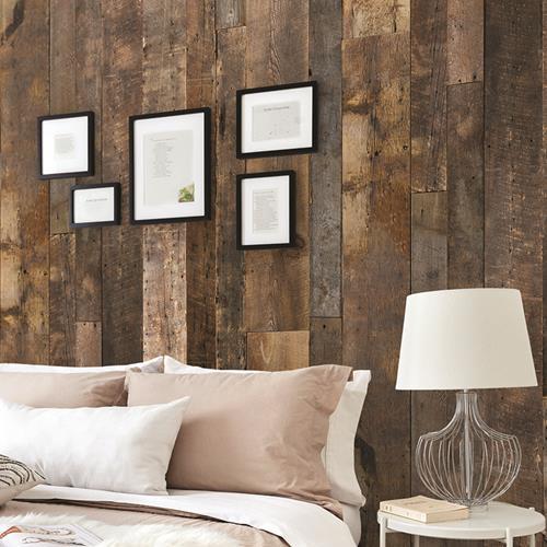 Murs décoratifs : panneaux décoratifs pour tous les styles